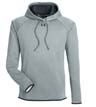 1295300 - Ladies' Double Threat Hoody