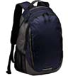 BG208 - Ridge Backpack