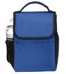 BG500 - Lunch Bag Cooler