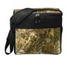 BG514C - Camouflage 24-Can Cooler