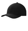 C934 - Flexfit® Cool & Dry Cap