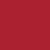 Canvas_Red