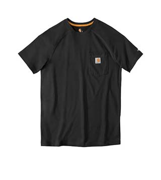 Cotton Delmont S/S T-Shirt