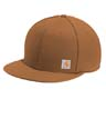 CT101604 - Ashland Cap