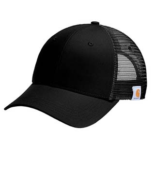 Rugged Professional Series Cap