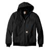 CTJ131 - Duck Active Jacket