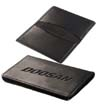 DS1-001 - Alpine Card Case