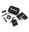 DS1-019 - Essential Perfect Tech Gift Set