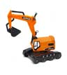 DS1-040 - Doosan Excavator Ride On