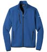 EB242 - Dash Full-Zip Fleece Jacket