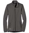 EB243 - Ladies' Dash Full-Zip Fleece Jacket