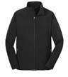 J317 - Men's Core Soft Shell Jacket