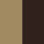 ChocolateKhaki