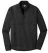 NEA523 - Venue Fleece 1/4 Zip Pullover