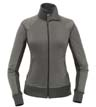 NF0A3SEV - Ladies' Tech Full-Zip Fleece Jacket