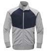 NF0A3SEW - Tech Full-Zip Fleece Jacket