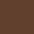 Trails_End_Brown
