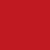 Signal_Red