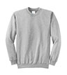 PC78 - Core Fleece Crewneck Sweatshirt