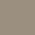 Brown_Taupe