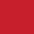 Bright_Red