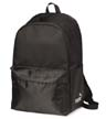 PSC1030 - 24L Backpack